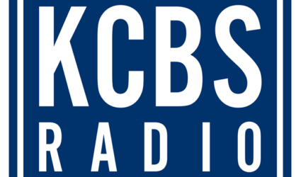 Image result for KCBS