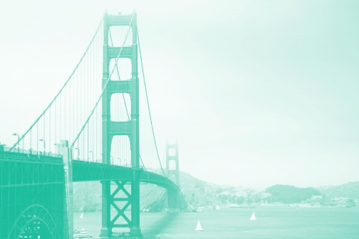 Growth marketing Conference in San Francisco