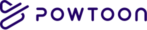 Powtoon purple 2x